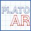 PlatoAR
